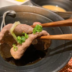 美味しいお料理と最高のホスピタリティ「おもき 離れ 銀座店」