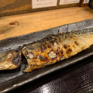 サクッと定食食べて昼飲み「しんぱち食堂 蒲田西口はなれ」