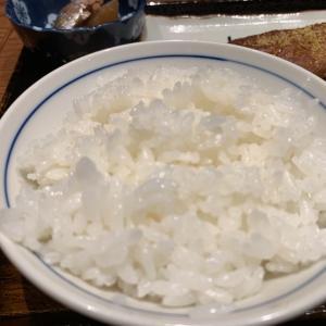 丸の内ランチは美味しい土鍋炊きごはんのいただける「恵比寿土鍋炊きご飯 なかよし 」