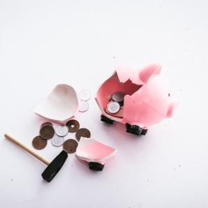 経済的価値観