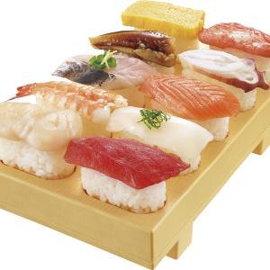 【自粛寿司】握らずに握る寿司マシーンが自宅寿司を盛りあげる!