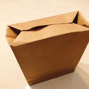 簡単!サニタリーボックスの作り方 安く作れて処理がとてもラク