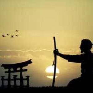 多忙な社会人に武道は必要か?