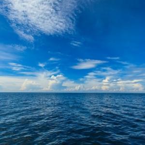 最新機種が揃う水中ドローンの体験会