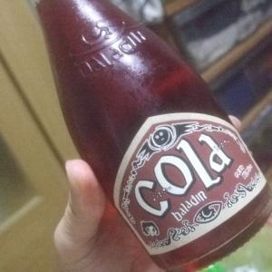 ドリンク「コーラ」