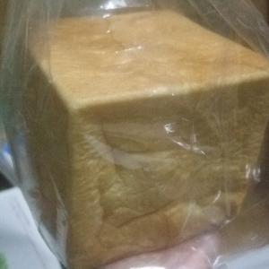 食パン「IROHA」