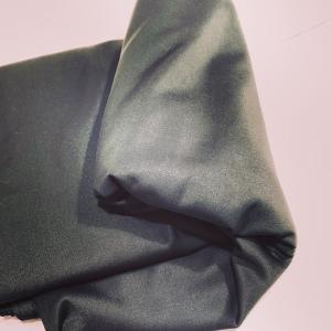 NARUTO:サスケ真伝の衣装製作中‼️