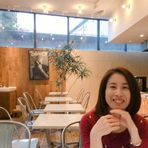 10月『オンラインアシスタント相談』 『SNSレッスン&出張サポート』