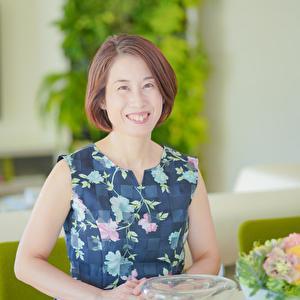 【限定企画】5/13・16『オンラインアシスタント無料個別相談会@ZOOM』受付中!