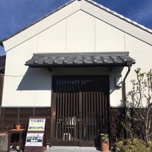 浜松市ツインギャラリー蔵さまカルチャー教室 体験講座【インスタグラム講座】