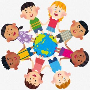 お子さんの英語においての将来像、具体的にイメージできますか?