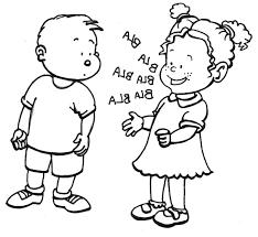 ■お子さんのマナー態度育ってますか?ホンネの話