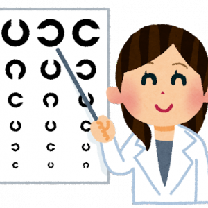 子どもの視力低下を防ぐ方法は?