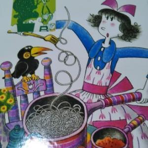 親子2代で読める懐かしの児童書~こまったさん・わかったさん・きつねの子・はれぶたシリーズなど