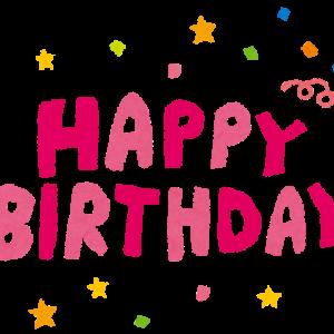 セサミストリートとドラえもんのお誕生日の歌~セサミの動画は字幕付きで英語学習にもなる!