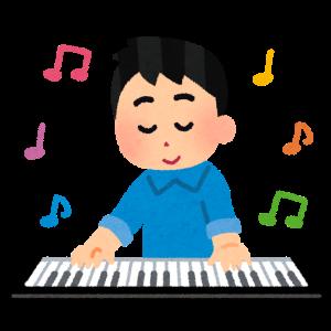 ピアノレッスンの指導内容や量はどれくらい?~1レッスンで20項目以上の日も!