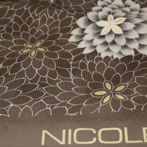 NICOLE小紋