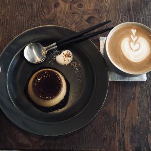 【豊橋市】こだわりのインテリアと癒しの空間「喫茶toi」