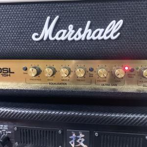 初心者でもきっとわかる!ギターアンプの音作りのコツと具体的な作り方