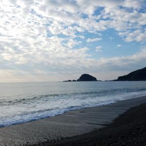 水辺を愛するアングラー:フジイさんが描く未来とは