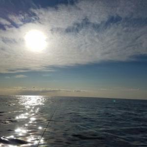 これからの釣り人生を楽しむために!海のルールやマナー!