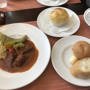 レストランSpread<八戸市>