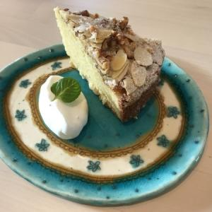Dining&Cafe ikoi<八戸市>