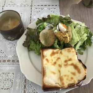 pinmerci パンメルシ<八戸市>