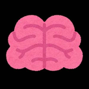 アルコールの脳の関係