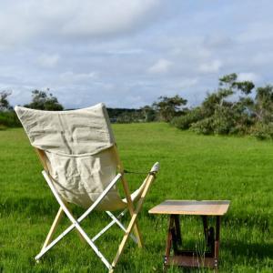 [夏旅2019]豊かな自然と満天の星々に包まれる道北キャンプ旅まとめ