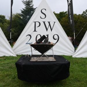 Snow Peak Way 2019 in 関東@北軽井沢スウィートグラス参加レポ