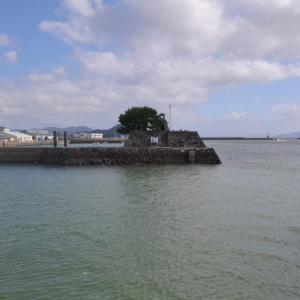 【『沈黙』の舞台をかつて訪ねた 長崎旅行④】小値賀島・中通島