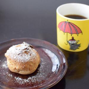 おうちカフェ遊び~その9~