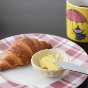 おうちカフェ遊び~その12~とオンラインレッスンについて。