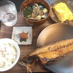味噌と和食