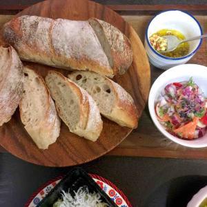 カルディ新商品「鹹豆漿」「デュカ」とは?「ルーローファン」「さばカレー缶詰」等