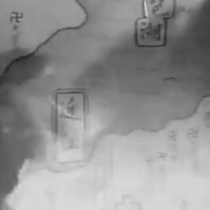 天狗将軍 〜第48話 将軍の出陣〜