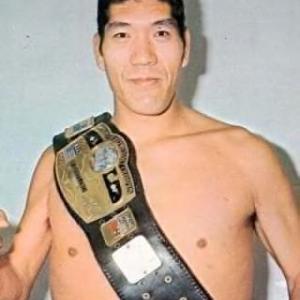 NWA王者で挑戦者が変わる