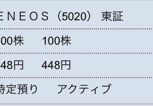ENEOSと東京海上と三菱キャピタル