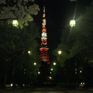 東京短期留学を終えて  #新卒1年目転職歴ありおねえさんの日記#