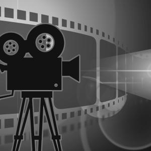 【アニメ映画ランキング 】これだけは絶対観て欲しい!面白いおすすめ日本の名作人気アニメ映画5作品