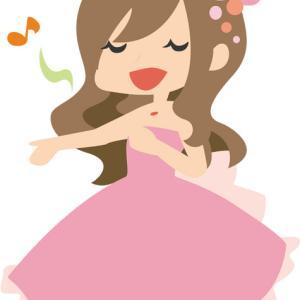 【日本の歌が上手い女性歌手】圧倒的!もはや日本の宝ともいうべき高い歌唱力を持つ女性アーティストランキングをご紹介★