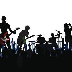 【天才桜井和寿!】Mr.Childrenは歌が上手い!圧倒的存在感と歌唱力の高さ。ミスチル櫻井 和寿は才能の塊。作詞のセンスと歌詞の遊び心が凄い!