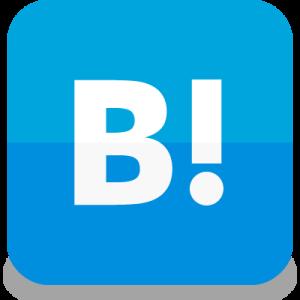 【はてなブログは楽しい!?】WordPressユーザーよりもはてなブログ!?はてなブックマークの凄さと多数のコメント。あなたのその趣味もネットに目を向ければ大金に変るかも!?