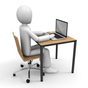 【ブログ中毒…】ブログ記事がバズるとストーカになる!?アクセス数が変える人間の心理とは?