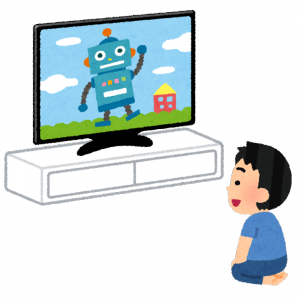 【歴代アニソンランキング!】日本の最高なアニメ主題歌の人気・神曲おすすめTOP10!