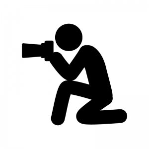 【菅田将暉と小松菜奈】菅田将暉はやっぱりあいみょん系のお顔がタイプでお好き!?