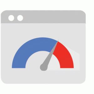 【スピード アップデート】GoogleのPageSpeed Insightsの数値は超重要!ブログサイトの表示速度は自分の検索順位評価のブログの内申点だ☆