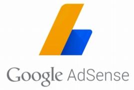【Google AdSense認定書】関連広告コンテンツユニットの開放条件と基準とは?記事数は100本?PV数どれくらい必要?広告単価は低い?トラフィック量と権威性の証明!