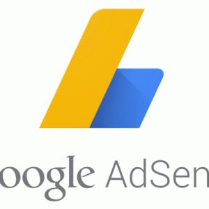 【審査が必要です!?】Google AdSenseのサイト追加に審査が必要になったって!?あんまり正確な事書いてる記事がなかったのでゼロから実験して見た☆